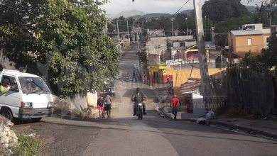 Photo of ¡A buscar los votos en los barrios y los campos de Higüey!