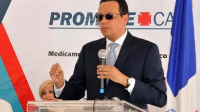 Photo of PROMESE/CAL dice logró ventas por más de mil millones de pesos en un año