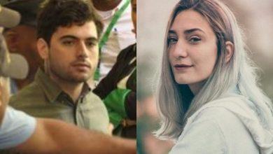 Photo of Familiares de Andreea Celea: «La justicia está con nosotros y vamos a vencer»