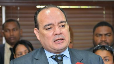 Photo of El Colegio de Abogados dice que es tiempo de sustituir al presidente de la SCJ