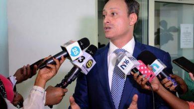 Photo of Procurador exhorta a Argenis venir a responder por muerte de Yuniol; garantiza cárcel digna