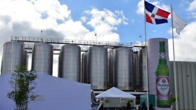Photo of Sancionan a la Cervecería al pago de RD$46 millones por abuso posición dominante