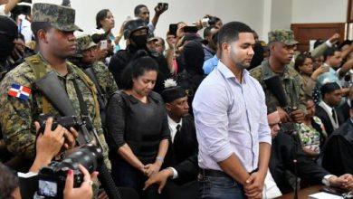 Photo of Fiscales tienen 40 días para apelar sentencia del caso Emely Peguero