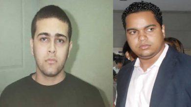 Photo of Condenados fingieron un problema de salud y lograron escapar de las cárceles