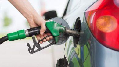 Photo of El Gobierno vuelve a bajar los precios de los combustibles
