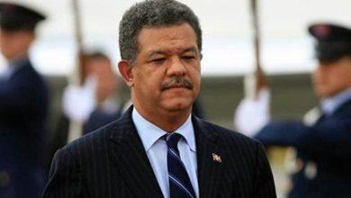Photo of El expresidente Leonel Fernández cumple hoy 65 años