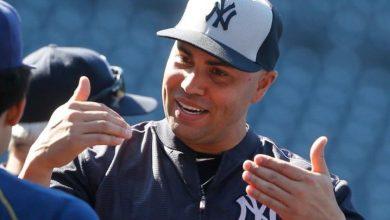 Photo of Carlos Beltrán volvería a Yankees como asesor especial del gerente general Brian Cashman