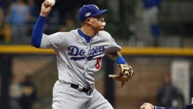 Photo of ¿Aceptaría menos dinero Manny Machado para firmar con los Yankees?