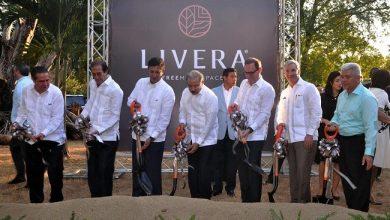 Photo of Grupo Estrella inicia proyecto residencial Livera