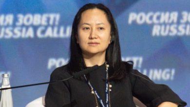 Photo of Detienen en Canadá a la directora financiera de Huawei a petición de EEUU