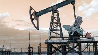 Photo of Petróleo, llave que aprieta y afloja al Gobierno