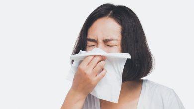Photo of Virus gripal se extiende en la región del Cibao; provoca ausentismo laboral