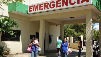 Photo of Rabia humana muestra debilidad en la vigilancia epidemiológica en el país
