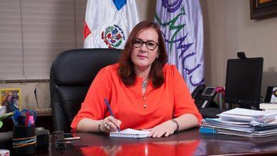Photo of El Ministerio de la Mujer convoca Medalla al Mérito