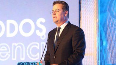 Photo of Presidente de PolyPlas: pudimos evacuar el 98% de los colaboradores