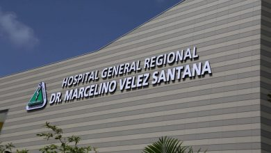 Photo of Se necesita sangre A- en hospital Marcelino Vélez