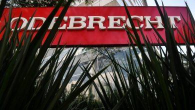 Photo of Odebrecht responde al Gobierno sobre finalizar «todo tipo de relación contractual con la misma»