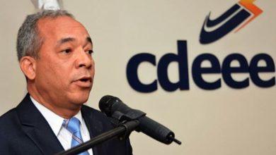 Photo of Rubén Jiménez Bichara afirma déficit del sector eléctrico fue US$665 MM en 2018