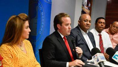 Photo of PRM cuestiona que los subsidios públicos sirvan para promover al oficialista PLD