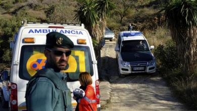 Photo of Abren un túnel para rescatar al niño atrapado en un pozo en el sur de España