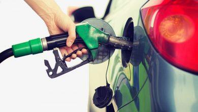 Photo of Los combustibles suben entre RD$1.60 y RD$3.60