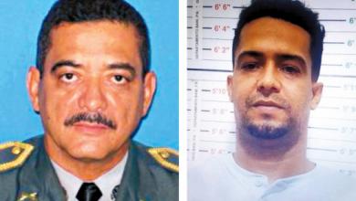 Photo of Conocen hoy medida de coerción contra acusados de matar a coronel en punto de droga