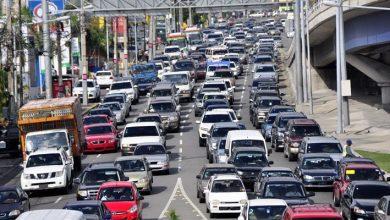 Photo of Faltan más de 200,000 vehículos por renovar el marbete