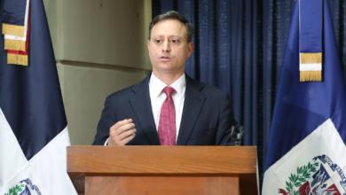 Photo of Procurador designa comisión de fiscales para investigar cómo Machete obtuvo documentos falsos
