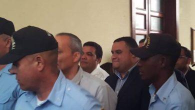 Photo of Abogado dice demostrará sometimiento a grupo Tremols Payero es un chantaje