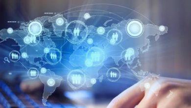 Photo of Consenso internacional para acordar la fiscalidad de los gigantes de internet
