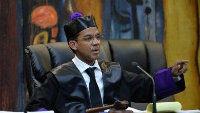 Photo of El Juez rechaza designación de tres intérpretes judiciales para traducir documentos Odebrecht