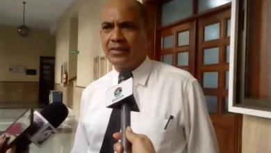 Photo of Más de 20 personas se querellan contra nieto de Defensora del Pueblo por estafa millonaria