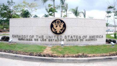 Photo of Cierre de gobierno de EEUU impide a embajada responder sobre posible salida del país del DR-Cafta