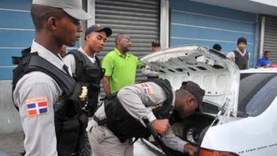 Photo of La Policía usará armas no letales y filmará cada caso