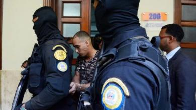 Photo of Amiga de «Chaman Chacra» admite en tribunal que éste le confesó el cuádruple crimen