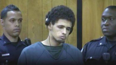 Photo of Juez reenvía comienzo de juicio a cinco pandilleros por asesinato de Junior