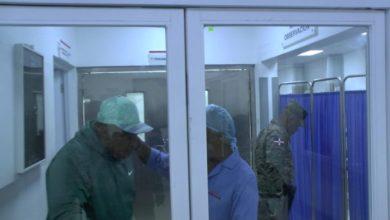 Photo of Se intoxican varios reclusos tras ingerir café en cárcel de Cotuí