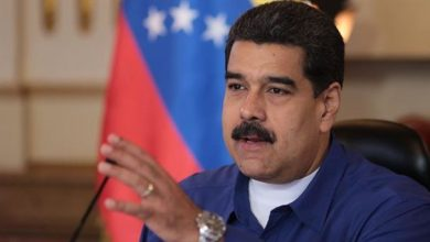 Photo of Nicolás Maduro dice estar listo para sentarse con la oposición venezolana