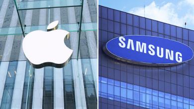 Photo of Apple y Samsung: por qué están cayendo las ganancias de estos dos gigantes de los celulares