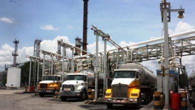 Photo of Hay retrasos en despacho de combustibles; Refidomsa dice puso control por demanda en Haití