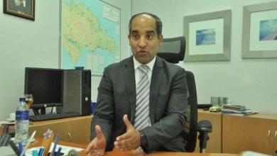 Photo of Rector del ITLA ve buen año para el desarrollo tecnológico