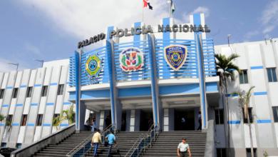 Photo of PN dice interno mandó a matar subdirector cárcel Rafey y otros tres compañeros