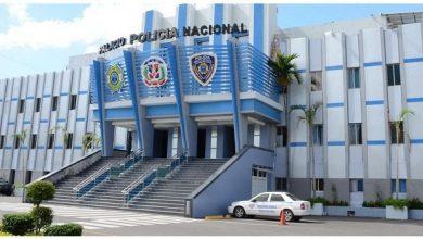 Photo of Apresan hombre acusado de sustraer pertenencias de vehículos
