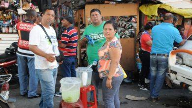 Photo of Venezolanos superaron a los haitianos en obtención de residencias dominicanas en 2018
