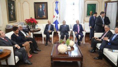 Photo of La oposición plantea que sociedad pueda objetar los actuales jueces