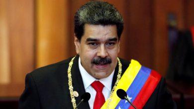 Photo of Venezuela dice que no reconocer a Nicolás Maduro en OEA sienta «peligroso precedente»
