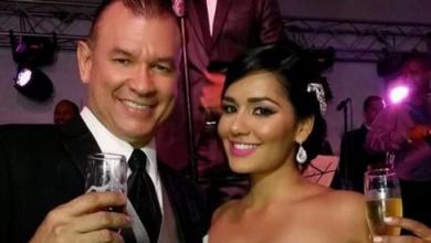 Photo of Tueska y Evelio Herrera llegan a un acuerdo