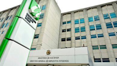 Photo of DGII se querella contra Grupo Tremols por evadir más de 4,000 millones