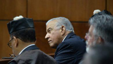Photo of El Ministerio Público continúa con presentación de la acusación en caso Odebrecht