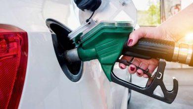 Photo of Combustibles registran rebajas entre RD$1.00 y RD$2.90